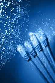 atec-data-cabling