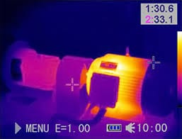 thermal-imaging-1-ATEC