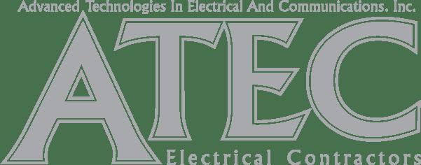 ATEC-logo-2020-gray